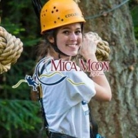 Mica Moon Zip Tours