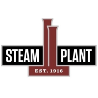Steam Plant Event Space
