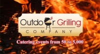 Arizona Outdoor Grilling Company