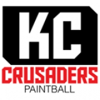 KC Crusaders Paintball