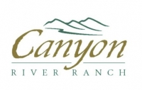 Canyon River Ranch