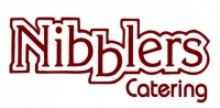 Nibblers Catering