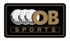 OB Sports Golf Management
