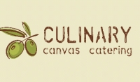Culinary Canvas Catering