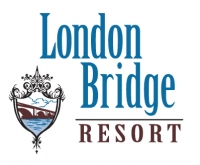 London Bridge Resort